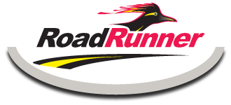 Road Runner Fuel Stores